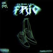 Frio by BloodStreet