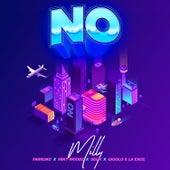 No by Milly Y Los Vecinos