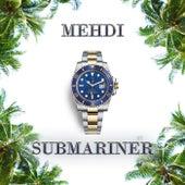 Submariner de Mehdi