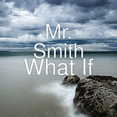 What If de Mr. Smith