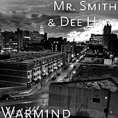 Warmind de Mr. Smith