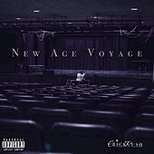 New Age Voyage by Erick Rush