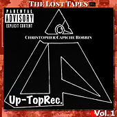 The Lost Tapes, Vol. 1 di Christopher Capiche Robbin