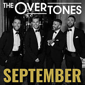 September by The Overtones