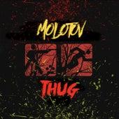 Thug by Molotov