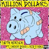 Million Dollars (Remix) von Seth Hirsch