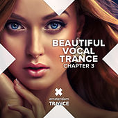 Beautiful Vocal Trance - Chapter 3 von Various Artists