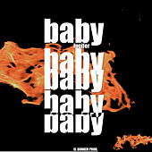 Baby de Lucifer