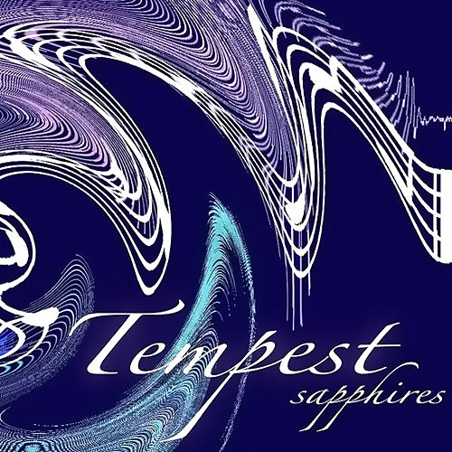 Tempest by The Sapphires