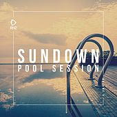 Sundown Pool Session, Vol. 9 de Various Artists