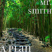 A Plan de Mr. Smith