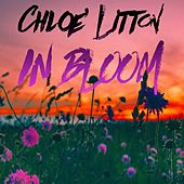 In Bloom de Chloe Litton