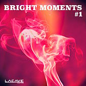 Bright Moments Vol. 1 van Various Artists