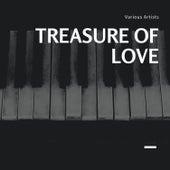 Treasure of Love von Various Artists