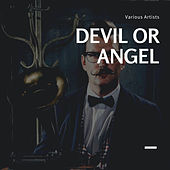 Devil or Angel de Various Artists