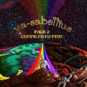 Sabellius - Pack 2 - EP di Various Artists