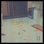 Safely von 1j