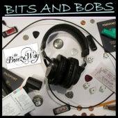 Bits and Bobs de The BreezeWay