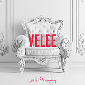 Lucid Dreaming (Trice Remix) by Velee