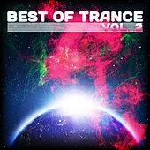 Best of Trance, Vol. 2 von Various Artists