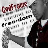 Freedom by GodFrame