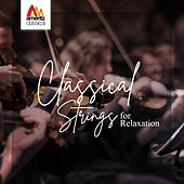 Classical Strings for Relaxation von Various Artists