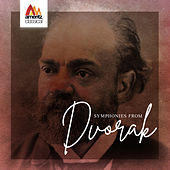 Symphonies from Dvorák by Various Artists