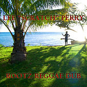 Rootz Reggae Dub by Lee