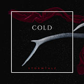 Cold by Stormtale
