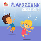 Playground Singalong by Various Artists