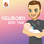 Newborn Quiet Time de Various Artists