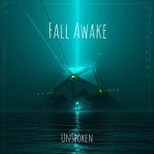 Fall Awake de Unspoken