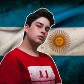 Costumbres Argentinas de Nicolás Castro Sousa