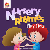 Nursery Rhyme Play Time by Various Artists