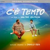 C'è tempo (Colonna sonora originale del film) di Danilo Rea