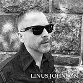Linus Johnson by Linus Johnson
