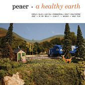 A Healthy Earth von Peaer