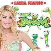 CD8: Llegó Panam de Panam y Circo