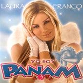 CD3: Yo Soy Panam - Vol.3 de Panam y Circo