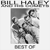 Best of by Bill Haley & the Comets