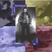 My Skies by James Keelaghan