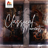 Classical Moments von Various Artists