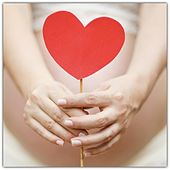 Peaceful Piano Music: Soothing Melody for Pregnancy, Relaxing Mood, Zen, Love de Various Artists