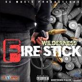 FireStick de Wilderness