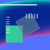 Crash von PechFunk