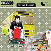 Chance by Karine Polwart