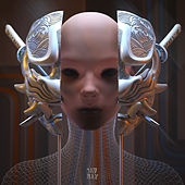 Uncanny Valley [Concept EP] by Made By Tsuki