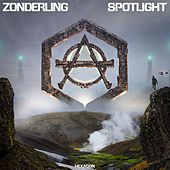 Spotlight by Zonderling
