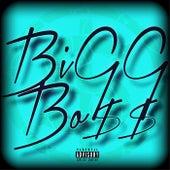BiGG Bo$$ by WorldWideWebb