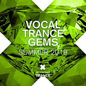 Vocal Trance Gems - Summer 2019 von Various Artists